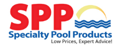 Poolproducts优惠券,Poolproducts现金券领取