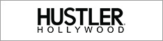 hustlerhollywood优惠券,hustlerhollywood现金券领取