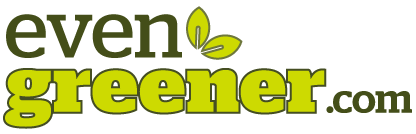 evengreener优惠码,evengreen