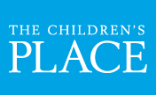 childrensplace优惠券