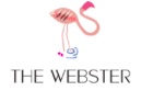 thewebster优惠券