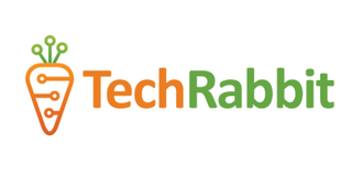 techrabbit优惠券