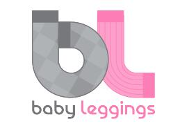babyleggings优惠券