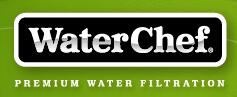 waterchef优惠券