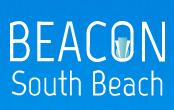 beaconsouthbeach优惠码,beacon south beach全场额外9折优惠码