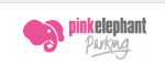 pinkelephantparking优惠码,pink elephant parking全场额外7折优惠码