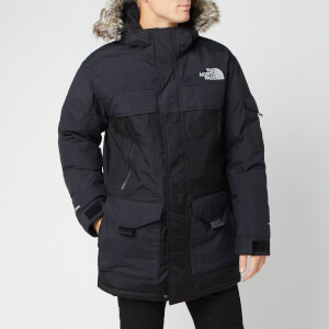 The North Face 休闲服饰鞋包