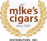 mikescigars优惠码,mikescigars全场任意订单额外7折优惠码